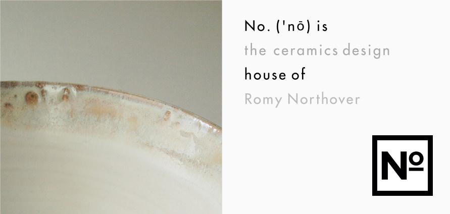 Romy Northover イメージ画像3
