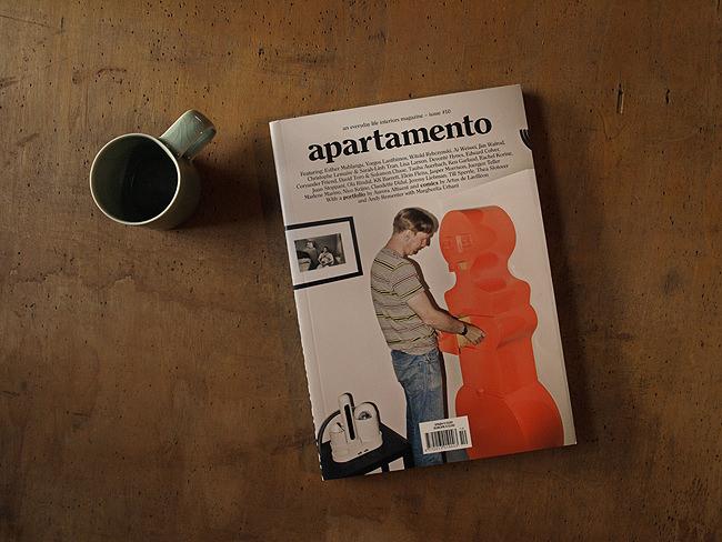 apartamento#10