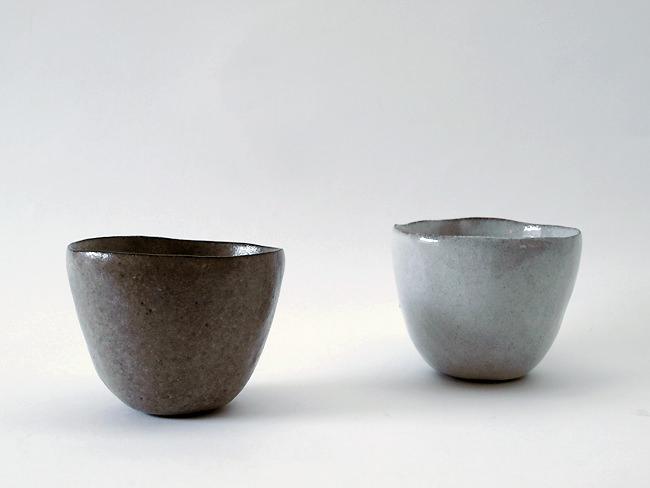 kaori tatebayashi