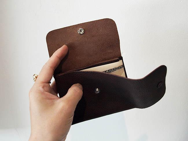 Wallet hoshi kana